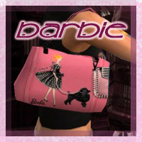 bag_barbie