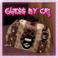 bag_guesscollection_7