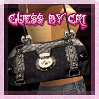 bag_guesscollection_8