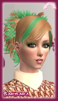 hair_bar_bipschvx_blondgreen