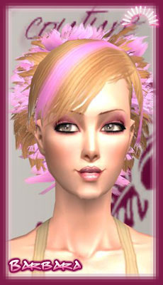 hair_bar_bipschvx_blondpink