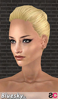 hair_bls_collectedtiedstyle_blond