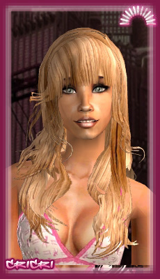 xmsmesh13_powerblonde